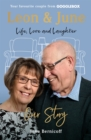 Forever Sweethearts : Sixty Years of Love, Life & Laughter in Liverpool - Book