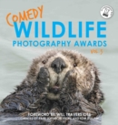 Comedy Wildlife Photography Awards Vol. 3 - Book