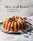 Bronte at home: Baking from the ScandiKitchen - Book