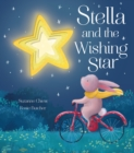 Stella and the Wishing Star - Book