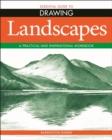 Essential Guide to Drawing: Landscapes - Book