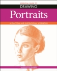 Essential Guide to Drawing: Portraits - Book