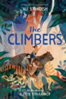 The Climbers - Book