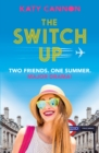 The Switch Up - Book