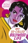 My So-Called Bollywood Life - Book