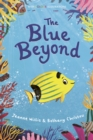 The Blue Beyond - Book