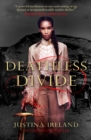Deathless Divide - Book