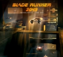 Blade Runner 2049 - Interlinked - The Art - Book