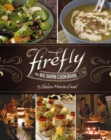 Firefly - The Big Damn Cookbook - Book