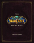 The World of Warcraft Pop-Up Book - Book