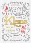Klaus: The Art of the Movie - Book