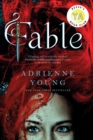 Fable - eBook