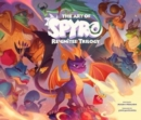 The Art of Spyro: Reignited Trilogy - Book
