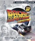 Back to the Future: The Ultimate Visual History - Updated Edition - Book