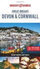 Insight Guides Great Breaks Devon & Cornwall (Travel Guide with Free eBook) - Book
