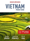 Insight Guides Pocket Vietnam (Travel Guide with free eBook) - Book