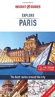 Insight Guides Explore Paris (Travel Guide with Free eBook) - Book