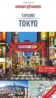 Insight Guides Explore Tokyo (Travel Guide with Free eBook) - Book