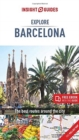 Insight Guides Explore Barcelona (Travel Guide with Free eBook) - Book