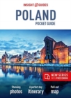 Insight Guides Pocket Poland (Travel Guide with Free eBook) - Book
