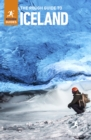 The Rough Guide to Iceland (Travel Guide with Free eBook) - Book