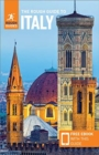 The Rough Guide to Italy (Travel Guide with Free eBook) - Book