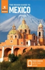 The Rough Guide to Mexico (Travel Guide with Free eBook) - Book
