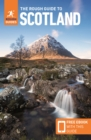The Rough Guide to Scotland (Travel Guide with Free eBook) - Book