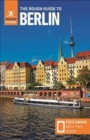 The Rough Guide to Berlin (Travel Guide with Free eBook) - Book