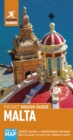 Pocket Rough Guide Malta & Gozo (Travel Guide with Free eBook) - Book