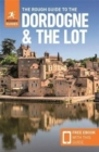 The Rough Guide to Dordogne & the Lot (Travel Guide with Free eBook) - Book