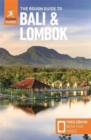 The Rough Guide to Bali & Lombok (Travel Guide with Free eBook) - Book