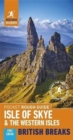 Pocket Rough Guide British Breaks Isle of Skye & the Western Isles (Travel Guide with Free eBook) - Book