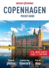 Insight Guides Pocket Copenhagen (Travel Guide with Free eBook) - Book