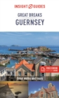 Insight Guides Great Breaks Guernsey (Travel Guide with Free eBook) - Book