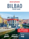 Insight Guides Pocket Bilbao (Travel Guide with Free eBook) - Book