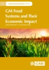 GM Food Systems and Their Economic Impact - Book