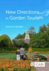 New Directions in Garden Tourism - Book