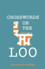 Crosswords on the Loo - Book