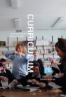 Curriculum : Contemporary Art Goes to School - Book