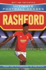 Rashford - Book