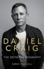 Daniel Craig - The Biography - Book