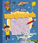 Whizz Kidz: Wordsearch - Book