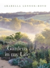 Gardens in My Life - Book