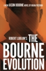 Robert Ludlum's (TM) The Bourne Evolution - Book