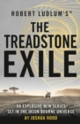 Robert Ludlum's (TM) The Treadstone Exile - Book