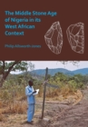 The Middle Stone Age of Nigeria in its West African Context - Book