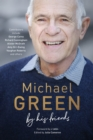 Michael Green: By his friends & colleagues - Book