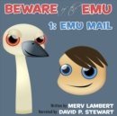 Emu-Mail - eAudiobook