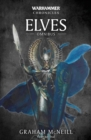 Elves - Book